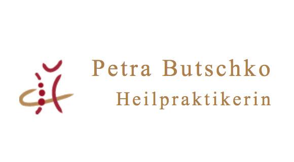 Petra Butschko