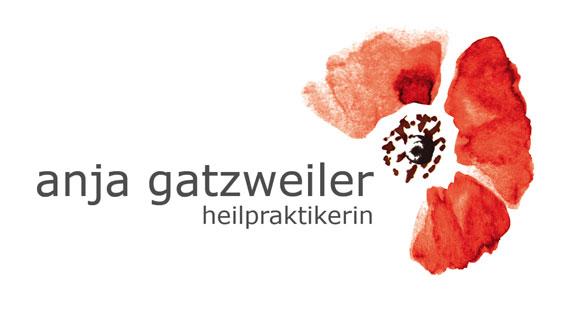 Therapiezentrum Anja Gatzweiler