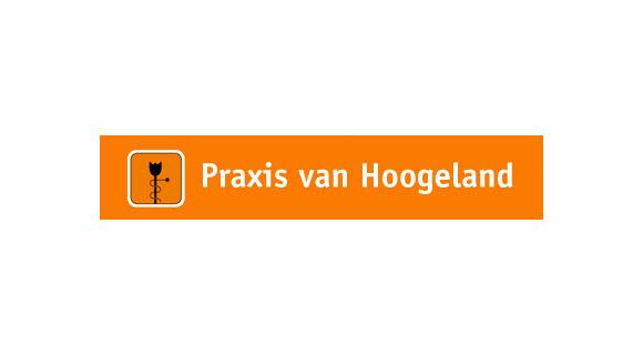Praxis van Hoogeland
