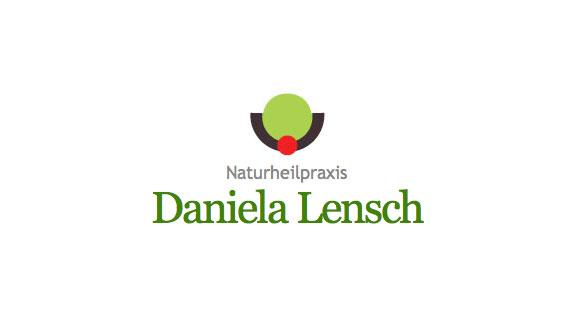 Naturheilpraxis Lensch