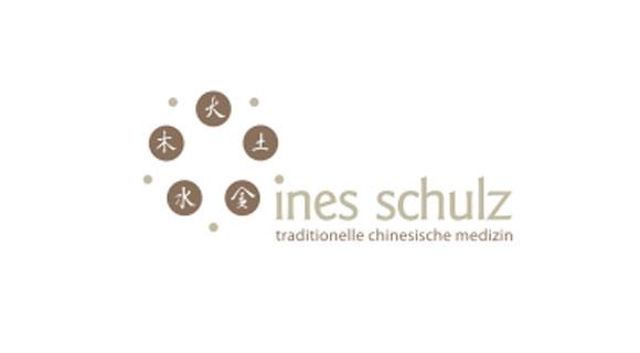 Ines Schulz